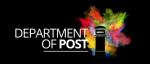 Department of Post